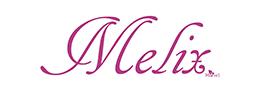 Melix